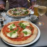 Foto di Pizzeria Patermo Inh. Rosaria Ferrantello Patermo