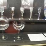 Photo de Musée du Vin de Bourgogne
