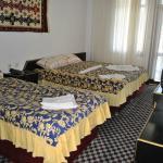 Foto de Hotel Cardinal