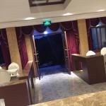Photo of Le Restaurant (Inside Shenanbei Hotel)