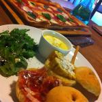 Oheso Cafe