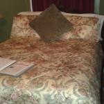 Photo of Grand Avenue Bed and Breakfast
