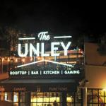 The Unley