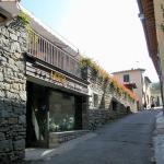 Hotel Villa Bonelli
