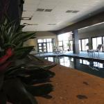 Foto de Prescott Resort & Conference Center