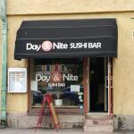 Foto van Day & Nite Sushi