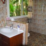 Foto de The Krabi Forest Homestay