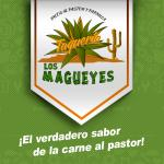 Photo of Magueyes
