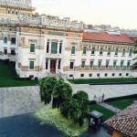 Foto di Albergo Casa Romagnosi