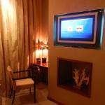 Foto de The g Hotel Galway
