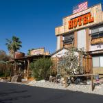 Photo of Sunnyvale Garden Suites Hotel - Joshua Tree National Park
