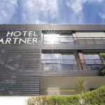 4*S Designhotel Gartner Dorf Tirol