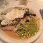 ภาพถ่ายของ Proietti's Italian Restaurant