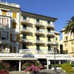 Photo of Vesuvio Hotel