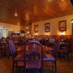 Photo de Quality Inn & Suites of Battle Creek