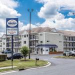 Photo of Suburban Extended Stay Charlotte-Pineville