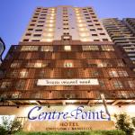 Photo de Centre Point Hotel Chidlom
