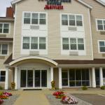 TownPlace Suites, Gilford, NH
