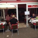 Cafe Dino's