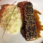 Bilde fra Mediterrania Restaurant