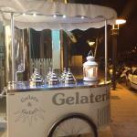 Photo of 101% Gelato & Gelati