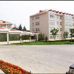 Yantai Phoenix Garden Hotel