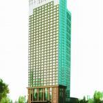 Photo of Tongfa Heyi Hotel