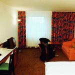 Photo of Hotel Montanushof