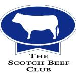 Proud members of The Scotch Beef Club