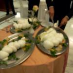 Photo of Hotel Restaurant Rossemi