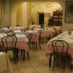 Photo of Hotel Ristorante Margherita