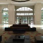 Foto de Shimao Maoyu Hotel