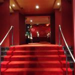 Foto de Santa Grand Hotel Lai Chun Yuen