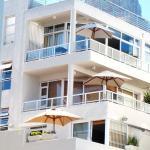 Bantry Beach Luxury Suites Foto