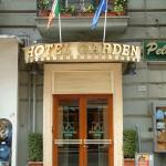 Photo of Hotel Garden Napoli