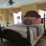 Photo of August Seven Inn Luxury Bed and Breakfast