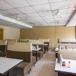 New Sudama Restaurant照片
