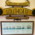 Photo de Southgate Family Restaurant