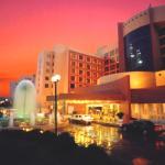 Photo of Le Garden Hotel