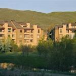 Photo of Elkhorn Village Condos