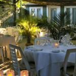 Jardin Noeser-