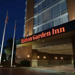 Photo of Hilton Garden Inn Nashville/Vanderbilt