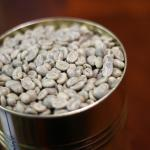 All of our beans are freshly roasted in-house