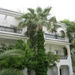 Foto de Hotel Golden Beach Monastir