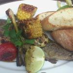 Photo of Surfbar Restaurant