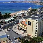 Photo of Vila Gale Estoril