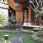 Photo of Lilacita Inn