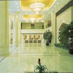 Photo de Xinjiang Hotel Beijing