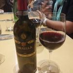 """Questo è un piccolissimo """"assaggio"""" dell'ottima selezione di vini, birre e distillati."""