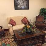 Foto de Comfort Inn & Suites Rogersville